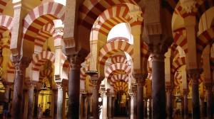 mezaquita