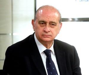 Jorge_Fernández_Díaz