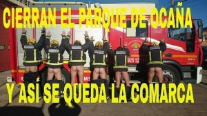 bomberos-ocana--644x362