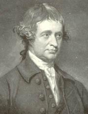 Edmund_Burke2