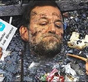 Rajoy_Barcenas