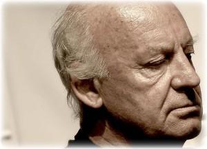 500px-Eduardo_Galeano_2009