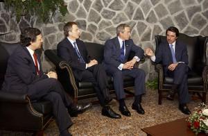 500px-Bush,_Barroso,_Blair,_Aznar_at_Azores