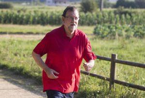 Rajoy manda a Villarejo a trabajar
