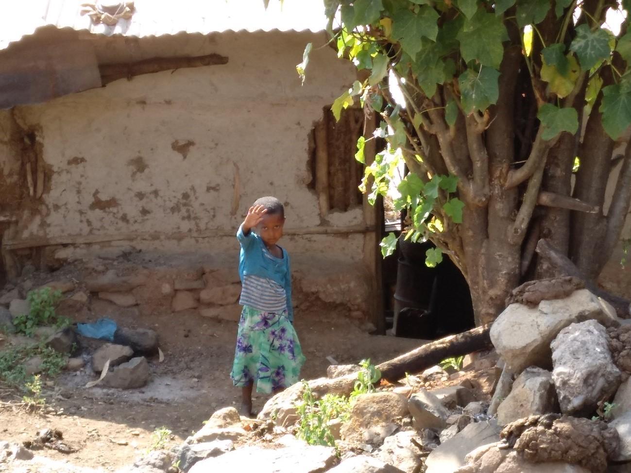 Foto del autor, Somalia, 08/09/2017