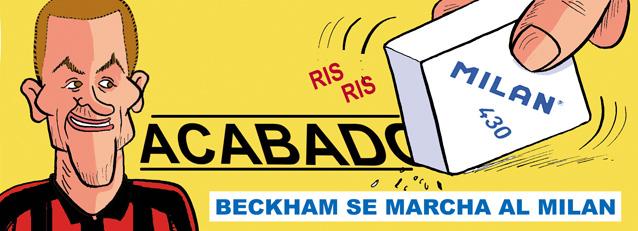 beckhamblog-3.jpg