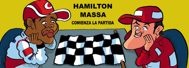 hamilton-massablog.jpg