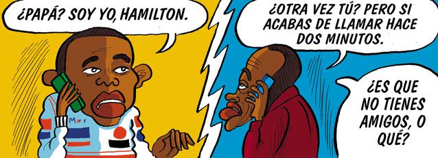 hamilton-papa-blog.jpg