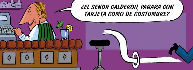 calderonblogui.jpg