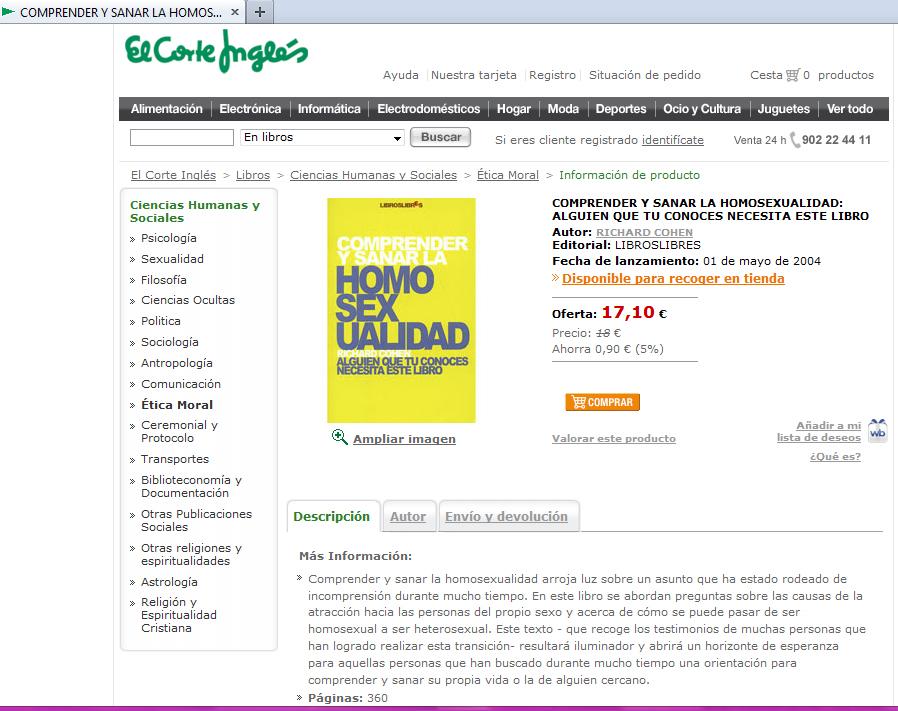 http://blogs.publico.es/shangaylily/files/2011/12/corteinglessanrahomosexualidad.jpg