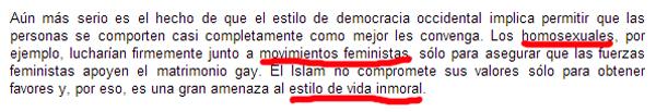 hispantv-feministas