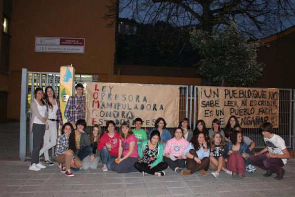 Instituto-laredo-565
