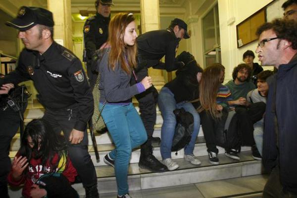 Instituto-laredo-566