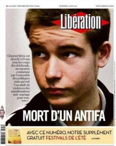 clement-Liberation