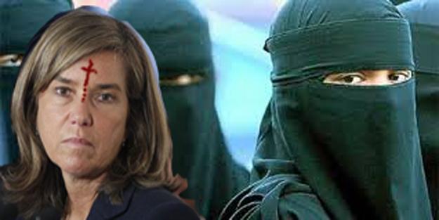 ana-mato-burka