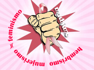 mujerismo-puno-rosa