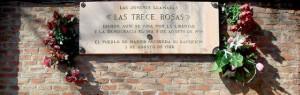 Las_Trece_Rosas
