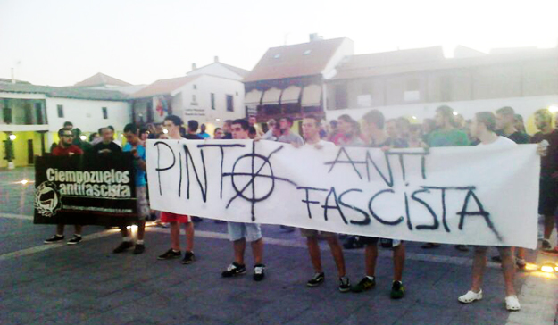 pinto-maniAntifascista-625