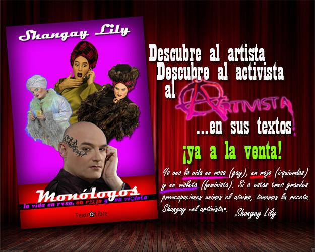 monologos-promo