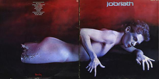 jobriarth