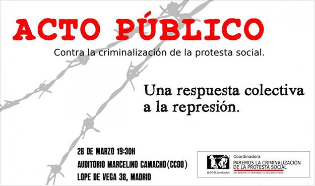 actocontracriminalizacionprotesta