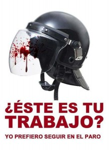 UIP-Este_es_tu_trabajo
