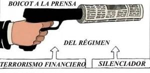 prensadelregimen