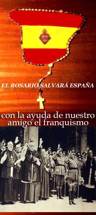 rosario_corazon_espana-franco