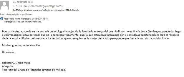 malagacorreoabogados1