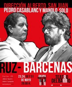 Ruz-Barcenas-cartel