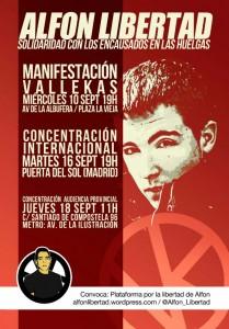 alfonlibertad-sept2014