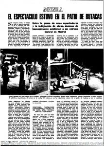 loschicosdelabandaByN1975-900