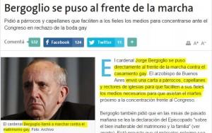 papafrancisco-homofobo-marcha