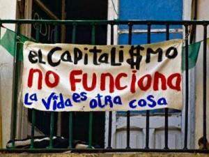 capitalismo-no-funciona