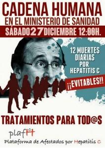 hepatitisc-cadenahumana27d