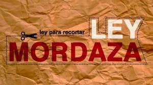 ley_mordaza-pararecortar
