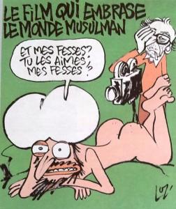 Charlie-caricatura4_1348145009