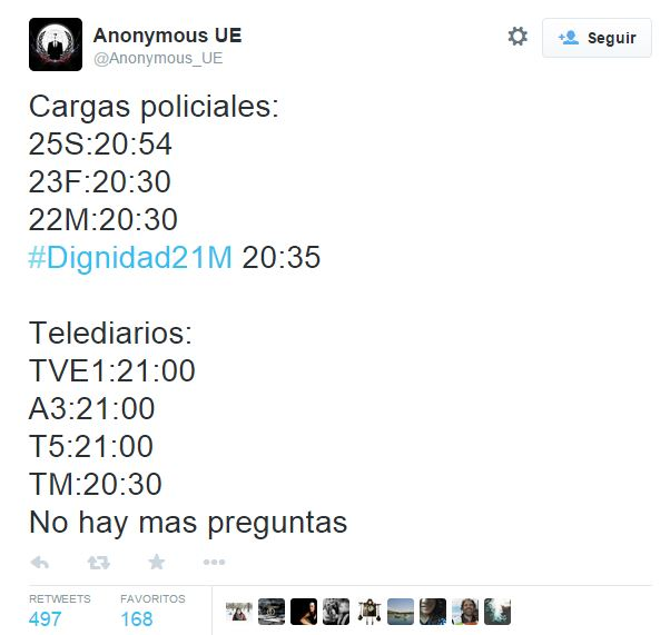 21m-anonymous-horas