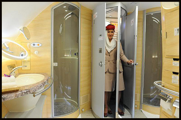 airplane-lavatory-shower