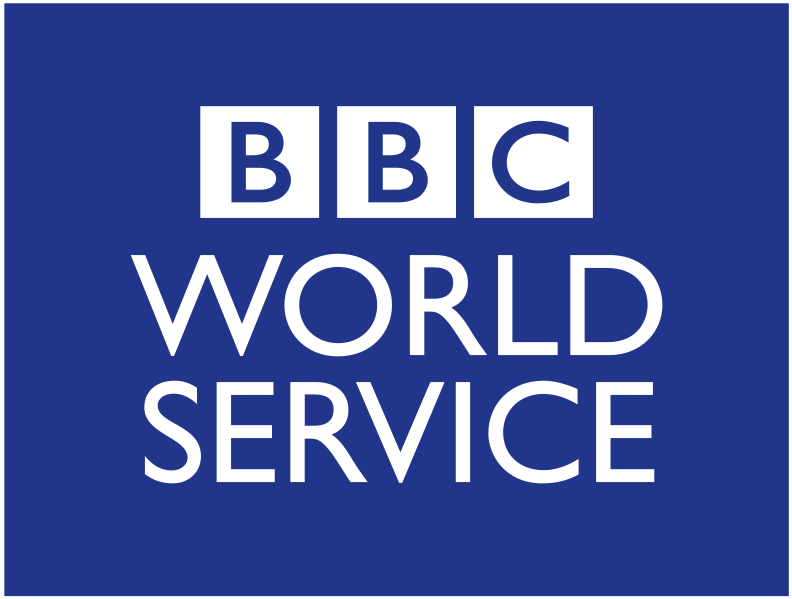 bbc_world-service