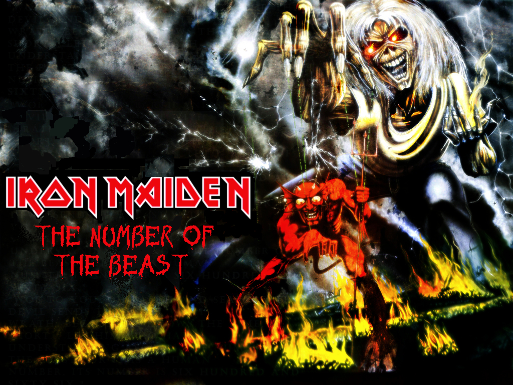 number_of_the_beast_11