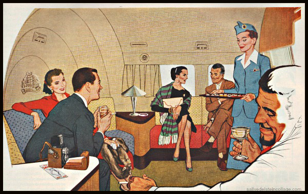 travel-airplane-pan-am-54-crop-swscan08847