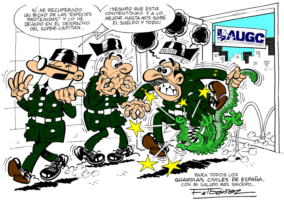 mortadelo_guardiacivil