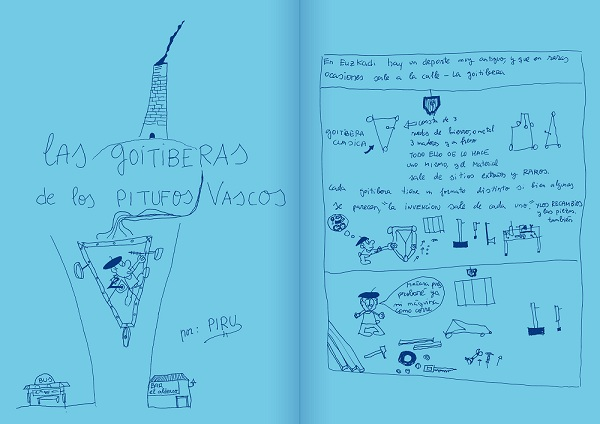 Pitufos_Dossier7