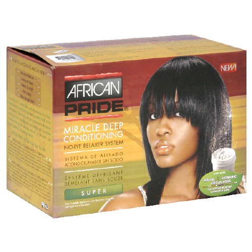 african_pride_relaxer
