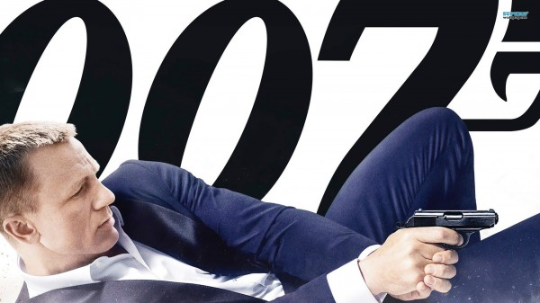 james-bond-skyfall-16224-1920x1080