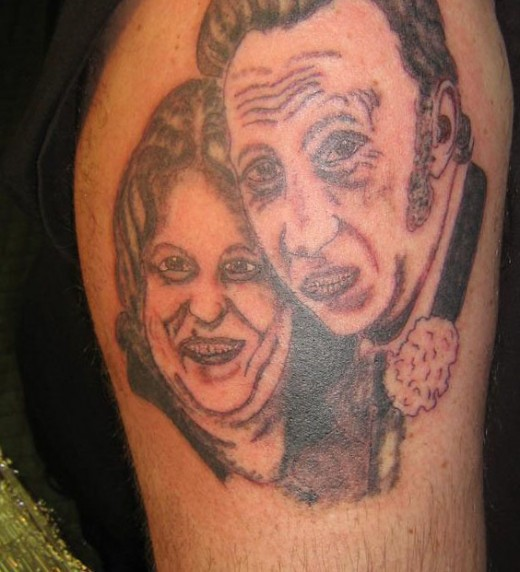 portrait_tattoo_fail_6-520x572