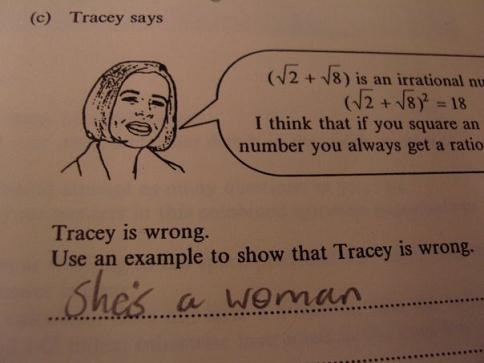 funny_exam_answers_3