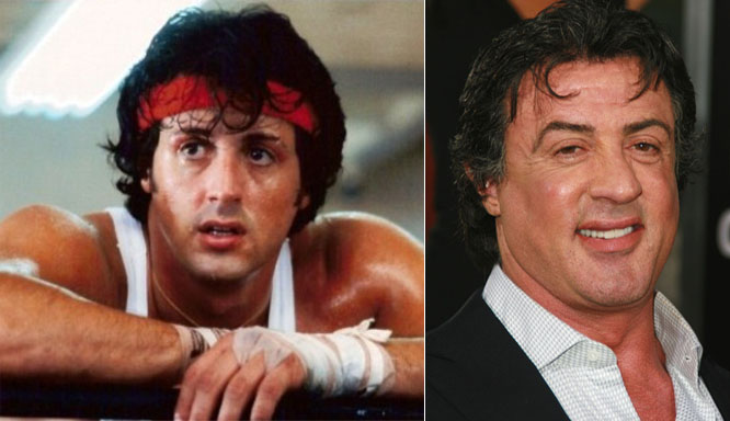 Sylvester-Stallone-Plastic-Surgery-Before-and-After-Photos-Botox-Face-Lift-and-Eyebrows-Lift-4
