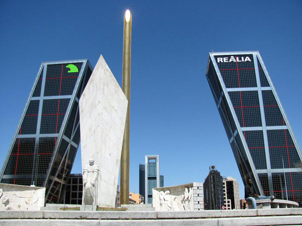 fotos-madrid-plaza-castilla-002